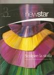 newstar1